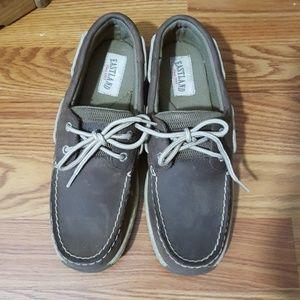 Eastland Boat Shoe